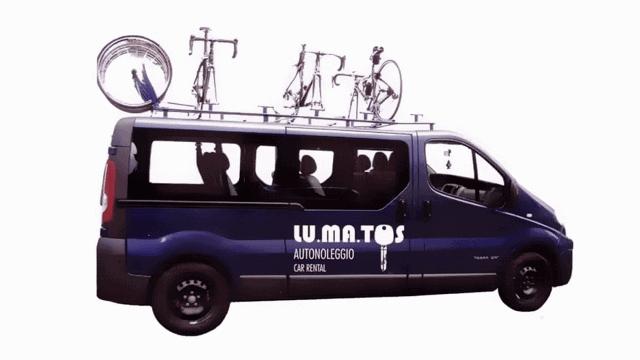 lu-ma-tos-pulmino-porta-bici