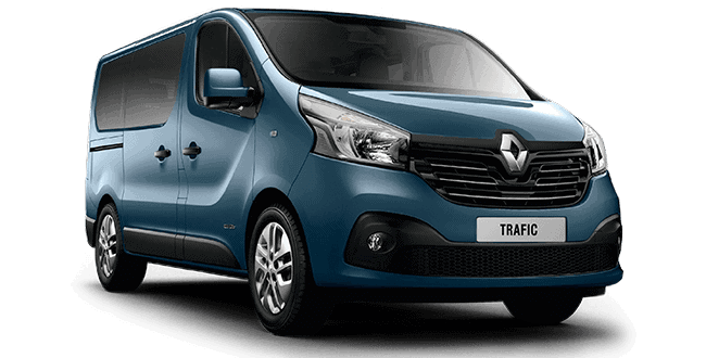 lu-ma-tos-renault-trafic